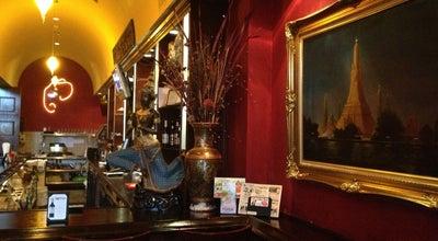 Photo of Thai Restaurant Thipi Thai at 530 Crescent Blvd, Glen Ellyn, IL 60137, United States