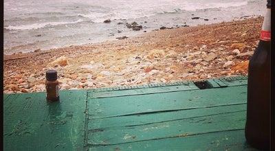 Photo of Beach Spiaggia Del Sale at Italy