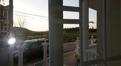 Photo of Theme Park Huzur Evi Arkasi Park at Turkey