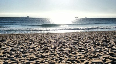 Photo of Beach Las Olas & A1A Beach Front Ave BEACH ! at S Atlantic Blvd, Fort Lauderdale, FL 33316, United States