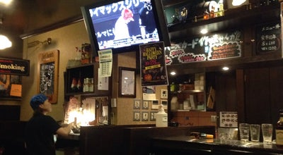 Photo of Pub 82 Kannai at 中区常磐町4-50, Yokohama 231-0014, Japan