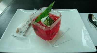 Photo of Dessert Shop LE MUSĒE DE H Kanazawa (ル・ミュゼ・ドゥ・アッシュKANAZAWA) at 出羽町2-1, 金沢市 920-0963, Japan