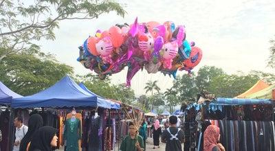 Photo of Farmers Market Pasar Tani Shah Alam at Malaysia