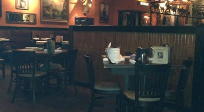 Photo of Steakhouse LongHorn Steakhouse at 1411 Beaver Creek Commons Dr, Apex, NC 27502, United States