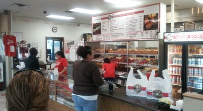 Photo of Donut Shop Shipley Donuts at 8213 Brodie Ln, Austin, TX 78745, United States