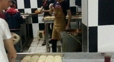 Photo of Bakery Melek Ekmek Fırını at Turkey