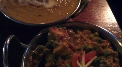 Photo of Indian Restaurant Brick Lane Curry House at 235 E 53rd St, New York, NY 10022, United States