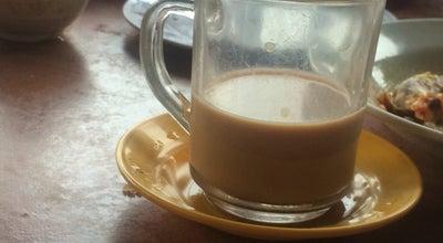 Photo of Breakfast Spot Kedai Sarap Sebelah Petronas Jasin at Malaysia