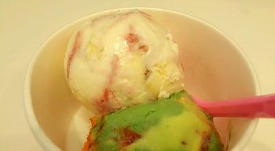 Photo of Ice Cream Shop サーティワン アイスクリーム イオン米子駅前店 at 末広町311, 米子市 683-0043, Japan