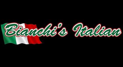 Photo of Pizza Place Bianchi's Italian Marana at 3620 W Tangerine Rd, Marana, AZ 85658, United States