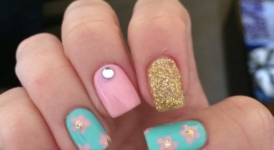 Photo of Spa Be Polished Nails at 1641 Grand Ave, San Marcos, CA 92078, United States