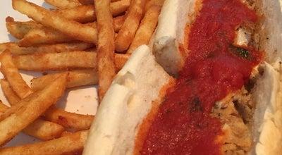 Photo of Italian Restaurant Stefano's Restaurant at 2970 Linden St, Bethlehem, PA 18017, United States