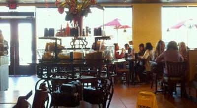 Photo of Deli / Bodega Newk's Express Cafe at 7423 Youree Dr, Shreveport, LA 71105, United States