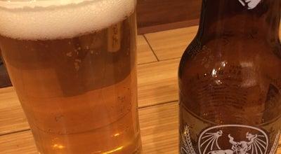 Photo of Bar カフェ & バー 30センチ at 香里新町12-15, 寝屋川市, Japan