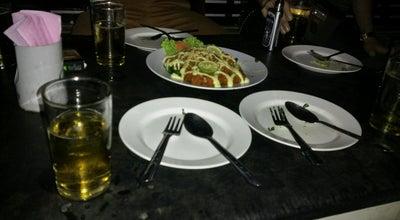 Photo of Bar ปายละเมอ (Pai La Mer) at Sattahip, Thailand