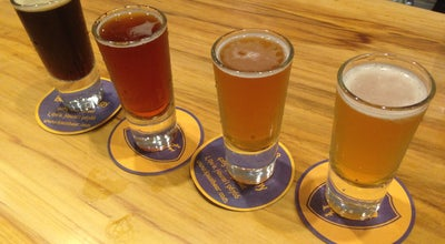 Photo of Brewery Kauai Beer Company at 4265 Rice St, Lihue, HI 96766, United States
