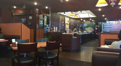 Photo of Steakhouse あさくま 松戸店 at 緑ヶ丘1-109, 松戸市 271-0074, Japan