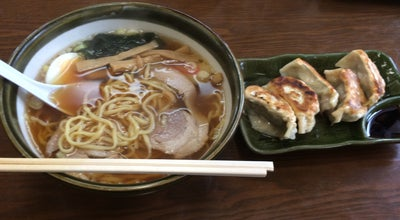 Photo of Ramen / Noodle House くるくる at Japan
