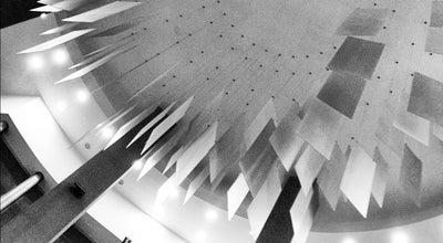 Photo of Art Museum Museo de Arte de Sonora MUSAS at Cultura, Hermosillo 83000, Mexico