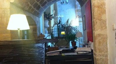 Photo of History Museum Bagno Ebraico at Via Alagona 52, Siracusa 96100, Italy