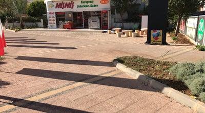 Photo of Candy Store Mişmiş Kuruyemiş at Mi̇şmi̇ş Kuruyemi̇ş, Mersin, Turkey