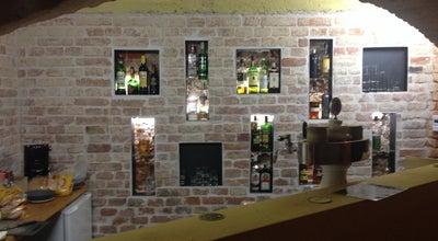 Photo of Bar Živo u Palečka at Koliště 23, Brno 60200, Czech Republic
