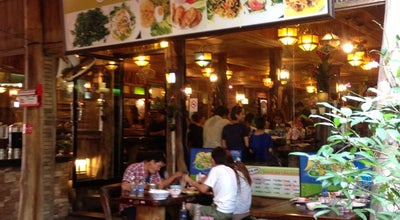Photo of Ramen / Noodle House ก๋วยเตี๋ยวผักหวาน at 48/3 Moo 1 U-thong Rd., Phra Nakhon Si Ayutthaya 13000, Thailand