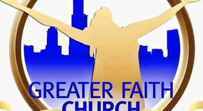 Photo of Church Greater Faith Church Baptist at 565 Powell Ave, Waukegan, IL 60085, United States