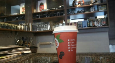 Photo of Coffee Shop Csúcs-csoki at Honvéd Utca 17/a., Budapest 1055, Hungary