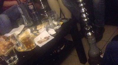 Photo of Hookah Bar Smoking House at Пр.мира 90, Чебоксары, Russia