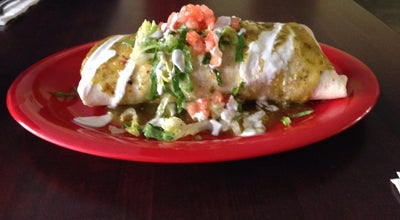 Photo of Mexican Restaurant El Limon at 38 E Butler Ave, Ambler, PA 19002, United States