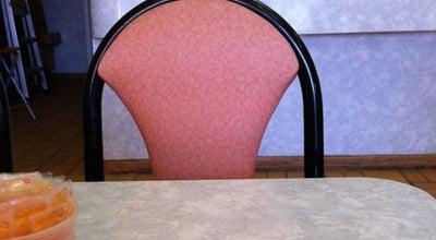Photo of Chinese Restaurant China One at 27 N Maple Ave, Marlton, NJ 08053, United States
