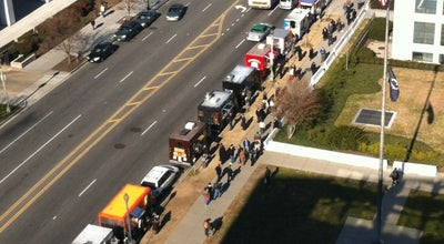 Photo of Food Truck Food Truck Land at United States