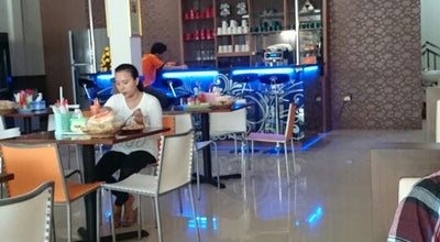 Photo of Spa 3 Durian Resto & Reflexy at Jalan Villa Durian, Sumurboto, Indonesia