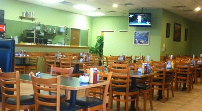 Photo of American Restaurant Nick's Diner II at 14010 N Litchfield Rd, Surprise, AZ 85379, United States