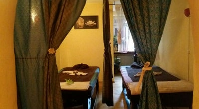 Photo of Massage Orchidee Thai Massage at Wiesbaden, Germany