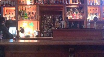 Photo of Pub Pub Nelligan's at 789 Côte Sainte-geneviève, Québec, QC G1R 3L6, Canada