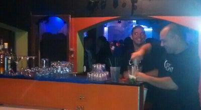 Photo of Bar PadNight at Brazil