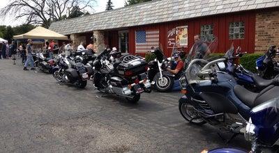 Photo of Bar Kilcoyne's Redwood Inn at 342 N Milwaukee Ave, Wheeling, IL 60090, United States