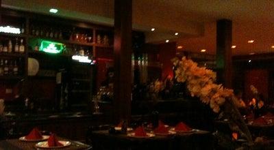 Photo of Brazilian Restaurant Palmary's at Rua Pe. Severino Seruti, 943, Apucarana, Brazil