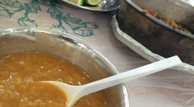Photo of Restaurant سد مأرب at King Saud St., Dammam, Saudi Arabia