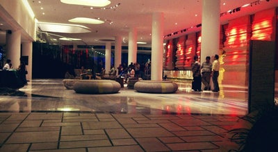 Photo of Hotel The Stones Hotel   Autograph Collection by Marriott at Jalan Pantai Kuta, Badung, Indonesia