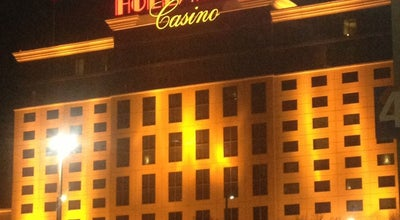 Photo of Casino Hollywood Casino St. Louis at 777 Casino Center Dr, Maryland Heights, MO 63044, United States