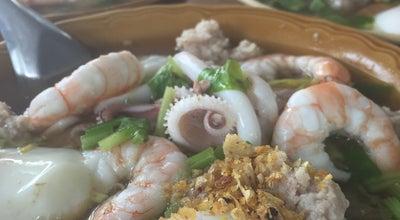 Photo of Breakfast Spot โจ๊กเจ๊เตียง at Thailand