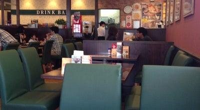 Photo of Diner ガスト西条店 at 朔日市767-1, 西条市, Japan