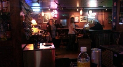 Photo of Bar Hollyrocks at 114 2nd St N, Wisconsin Rapids, WI 54494, United States
