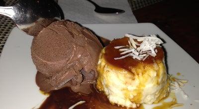 Photo of Mexican Restaurant Casa Banana at Road Tulum Boca Paila 8.5km, Tulum 77780, Mexico