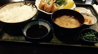 Photo of Diner 向日葵 at Japan