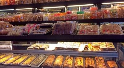 Photo of Bakery Kartika Sari at Jl. Kebon Jukut No. 3c, Bandung, Indonesia