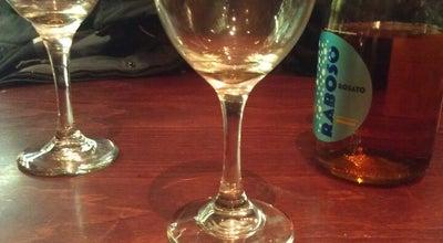 Photo of Wine Bar Amazing Grapes at 23 Wanaque Ave, Pompton Lakes, NJ 07442, United States